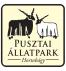 allatpark-logo-2