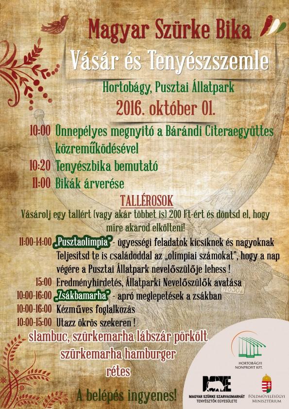 bikavasar_plakat_2016_1