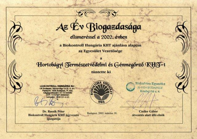 biogazdasag