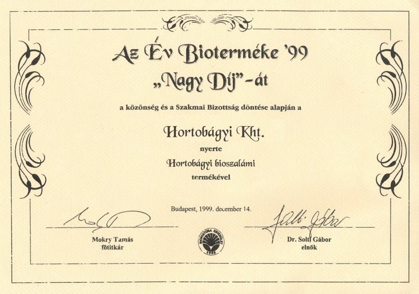biotermek99
