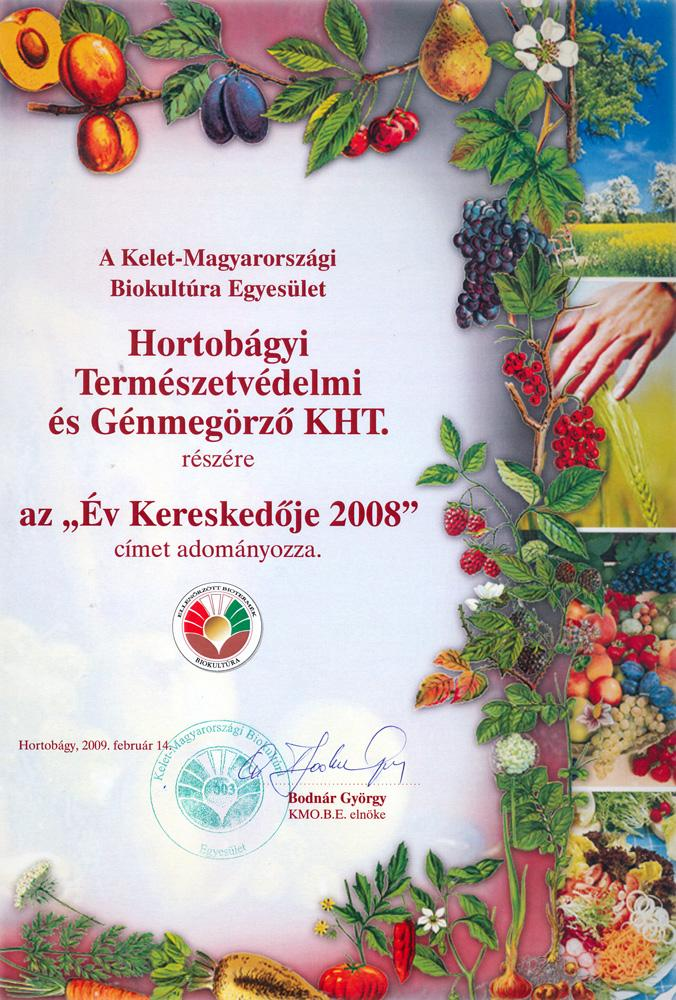 ev_kereskedoje_2008