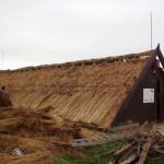 Komplex ökoturisztikai fejlesztés a Hortobágyi Nemzeti Parkban