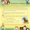 Önként legyél önkéntes Hortobágyon, a Pusztai Állatparkban.