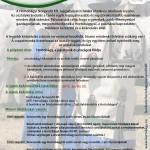 Hortobágyi Nonprofit Kft. rajzverseny