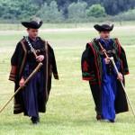 XIX. Országos Gulyásverseny és Pásztortalálkozó, Hortobágy