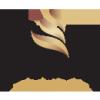 kapcsolat_logo