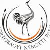 hnp_logo_uj