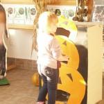 """""""Tök jó"""" hétvége a Pusztai Állatparkban"""