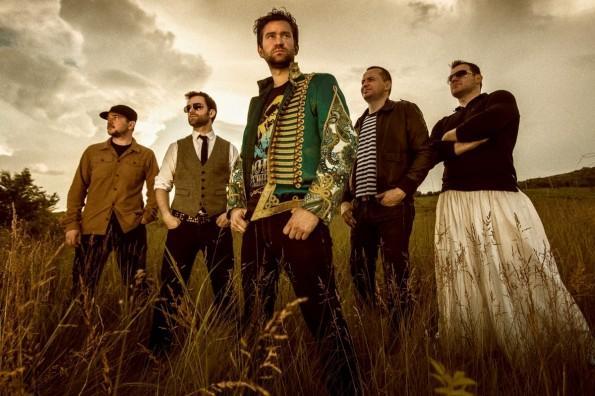 20151215kerekes-band