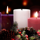 3rd-sunday-of-advent