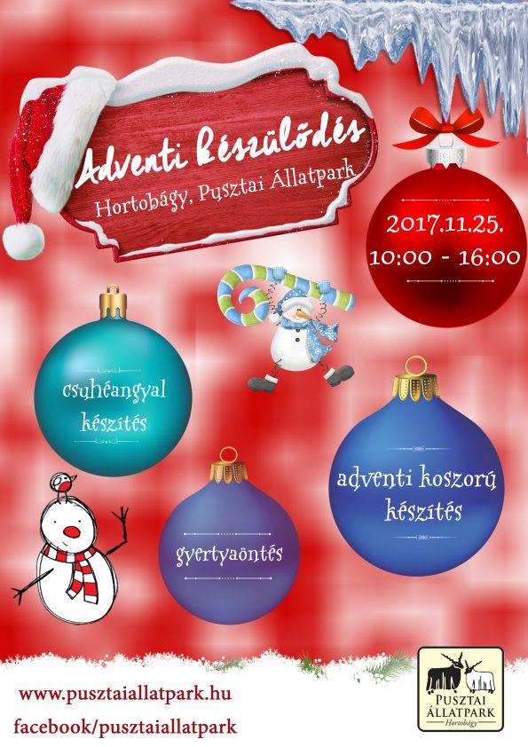 advent_2017