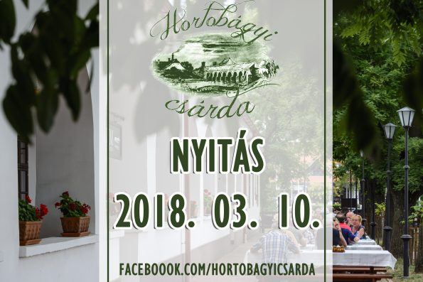 csarda_nyitas