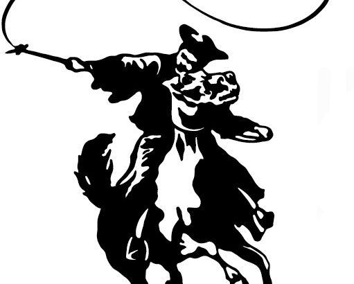Hortobagyi_lovasnapok_logo
