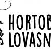 hortobagyi_lovasnapok_logo_uj